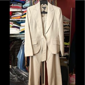ALFANI Two piece Suit
